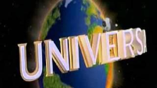 getlinkyoutube.com-After Effects My Universal beginning.flv