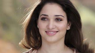JOMBLO MASUK! Negara Timur Tengah Ini Dikenal Sebagai Penghasil Wanita Cantik!