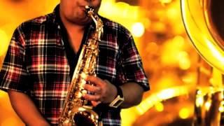 getlinkyoutube.com-Cintakan membawamu kembali - Saxophone Cover (Relly Daniel Assa)