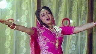 Mera Jug Jug Jeeve (Video Song) - Kanoon Ki Awaaz