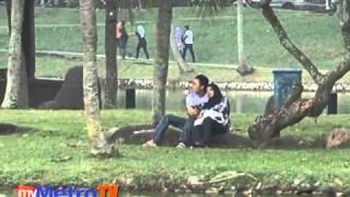 getlinkyoutube.com-Tinjauan Taman Rekreasi