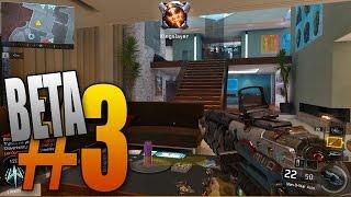 getlinkyoutube.com-Black Ops 3 5 KD Challenge (Beta) - Episode 3 - DEMOLITION! (BO3 Multiplayer Gameplay)