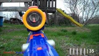 getlinkyoutube.com-FPS NERF 2