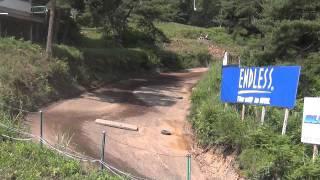 getlinkyoutube.com-軽自動車オフロードレース第4戦