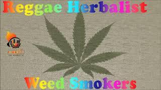 Reggae Mix Weed Meditation for Ganja Smokers Mix by djeasy width=