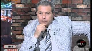 getlinkyoutube.com-صدام حسين حياً لم يعدم / بالأدلة فيديو مذهل- جزء 2