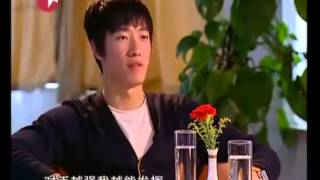 getlinkyoutube.com-杨澜访谈录 刘翔
