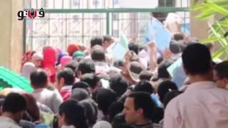getlinkyoutube.com-تحرش بالفتيات المتقدمين لشغل وظيفة «معلم» أمام «تعليم القاهرة»