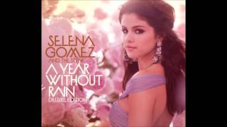 getlinkyoutube.com-Selena Gomez - Spotlight (Audio)