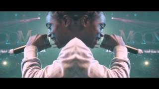 "getlinkyoutube.com-Kodak Black ""Like Dat"""