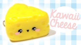 getlinkyoutube.com-^__^ Cheese! - Kawaii Friday 157
