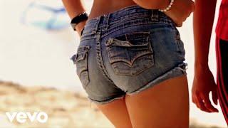 getlinkyoutube.com-Jowell y Randy - Prendan Los Motores ft. Farruko