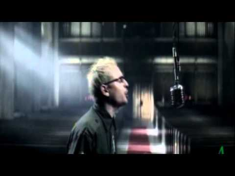 Linkin Park Numb [HD] -6_wZYifmt6A