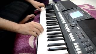 getlinkyoutube.com-عزف اورج يامها 2000  عبود