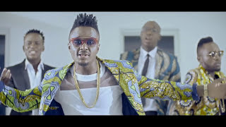 getlinkyoutube.com-Willy Paul feat Sauti Sol - Take It Slow (Official YWC Video)