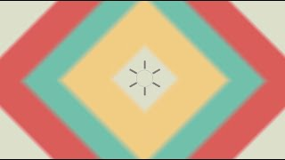 getlinkyoutube.com-Free 2D Intro #53 | Flat & Simple Sony Vegas Intro Template
