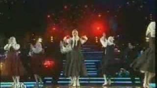 getlinkyoutube.com-Hava Nagila Dance