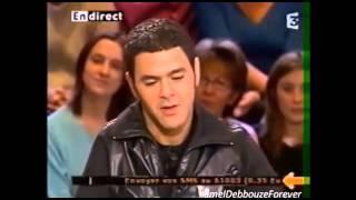 getlinkyoutube.com-Jamel Debbouze dit que le roi du Maroc est très drôle !