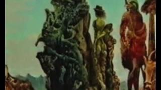 getlinkyoutube.com-Modern Art Max Ernst & The Surrealist Revolution part 1.mov
