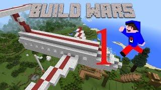 getlinkyoutube.com-Build Wars Ep.1