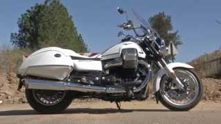 getlinkyoutube.com-Moto Guzzi California
