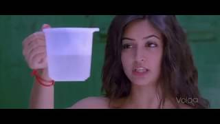 hindi dubbed new full movi 2017