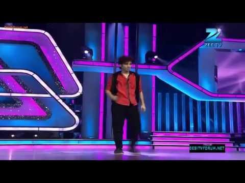 Raghav CrocRoaz Proposed Bipasha Basu  in HD