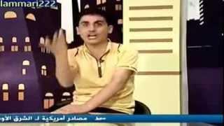 getlinkyoutube.com-رئيس اليمن علي عبدالله صالح مضحك