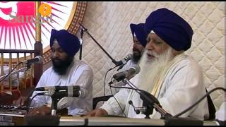 getlinkyoutube.com-Bhai Balbir Singh Ji Shabad Kirtan & Vichaar