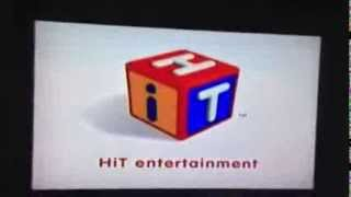getlinkyoutube.com-Imagine/Hit Entertainment (2006)
