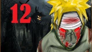 getlinkyoutube.com-Naruto vs Zombies GTA san andreas Parte 12 (HD)