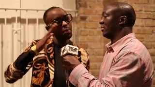 getlinkyoutube.com-Eddy Kenzo Interview @ SXSW