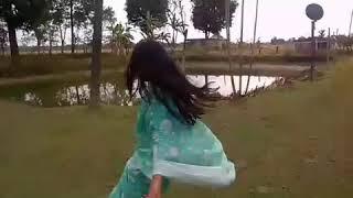 Nila Nila Viva Video