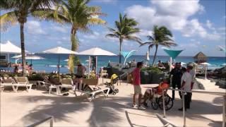 getlinkyoutube.com-Hard Rock Cancun Mexico Nov 2016