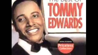 Please Mr. Sun, Tommy Edwards width=
