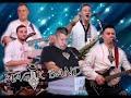 Magik Band - Dla ciebie na gitarze gram (Audio)