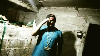 Tony moxberg - Dont make me  (ft sheek louch)