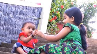 getlinkyoutube.com-Manjurukum Kaalam I Episode 105 - 13 July 2015 I Mazhavil Manorama