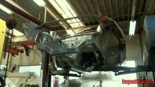 getlinkyoutube.com-【旧車特集】ハコスカの製造工程 取材動画vol.1