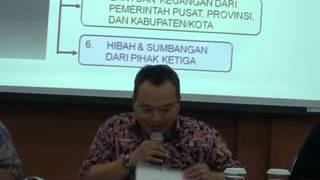 getlinkyoutube.com-LAN : Forum Diskusi Keuangan Desa Dalam UU No 6 tahun 2014