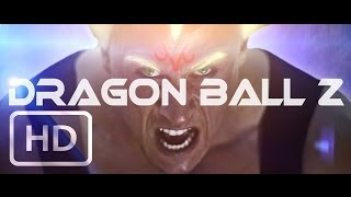 getlinkyoutube.com-Dragon Ball Z Live Action 2014 (HD)