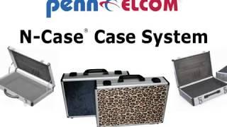 getlinkyoutube.com-Penn Elcom N-Case Case System