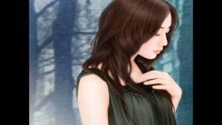 getlinkyoutube.com-ROWA NAI GO, LELO MOLAS MOMANG...