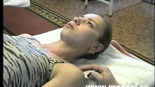 getlinkyoutube.com-Мануальная терапия позвоночника и периферических суставов  КМК