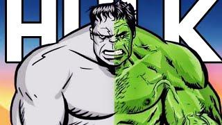 Minang Kocak Versi Avengers Part 2