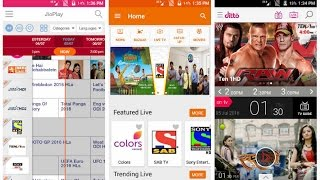 getlinkyoutube.com-Watch all star channel in jio tv without hot star install