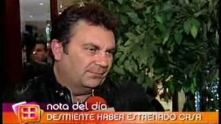 getlinkyoutube.com-Mijares habla de Lucero
