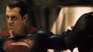 getlinkyoutube.com-Batman v Superman - Exclusive Sneak [HD]