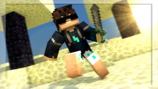 getlinkyoutube.com-Minecraft: TEXTURA HG/PVP AS QUE EU USO!! [1.7.X/1.8.X]
