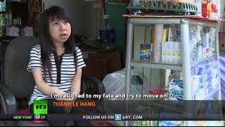 getlinkyoutube.com-Vietnam: My orange pain (RT Documentary)